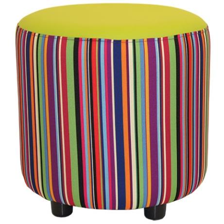 Bestseller Buzz upholstered Drum seat