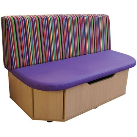 Bestseller Storage Bench with Drawer