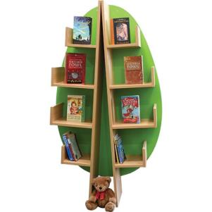 Bestseller Ash Funky Forest Book Tree