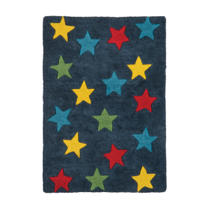 SALE Twinkle Rug  WAS £120 Now £75