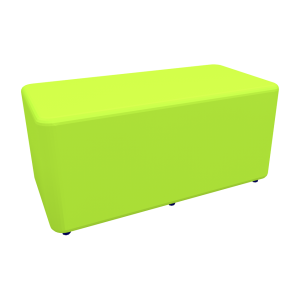 Buzz Bench Plain