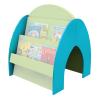 Hoop Picture Book Unit Secondary Colour
