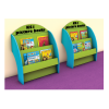 Hoop Picture Book Unit