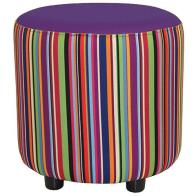 Bestseller Plum and Carousel Drum