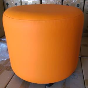 SALE! Special size Maxi Drum seat - Maxi height